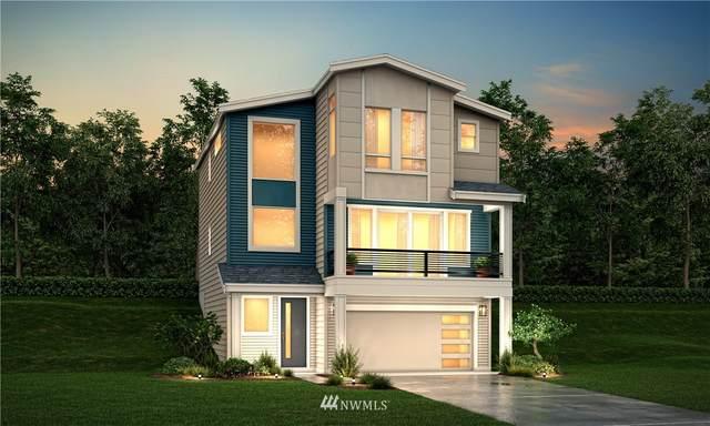 22505 69th Place W, Mountlake Terrace, WA 98043 (#1738414) :: The Shiflett Group