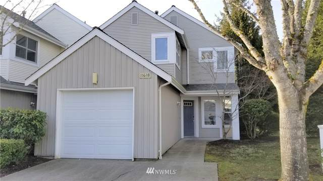 11618 Grove Drive, Mukilteo, WA 98275 (#1738426) :: Northern Key Team