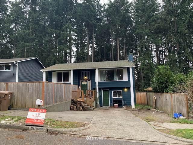 2112 E 60th Street, Tacoma, WA 98404 (#1738436) :: Engel & Völkers Federal Way
