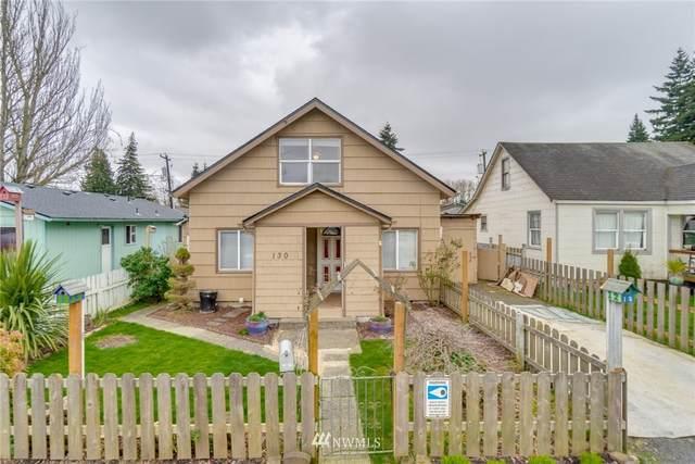 130 18th Avenue, Longview, WA 98632 (#1738464) :: Canterwood Real Estate Team