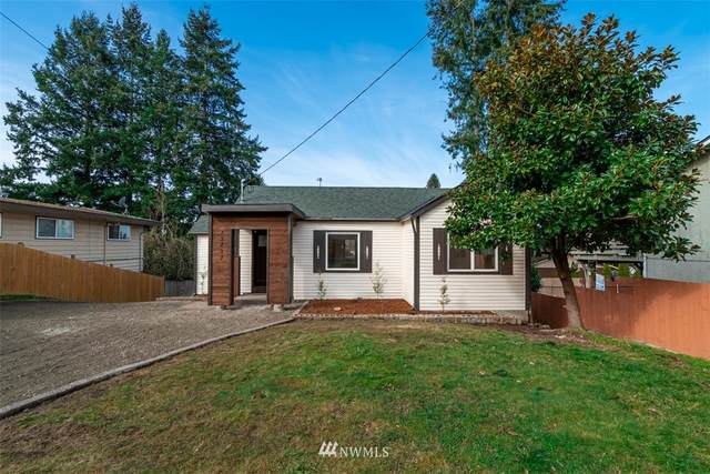 23737 100th Avenue SE, Kent, WA 98031 (#1738465) :: NW Homeseekers