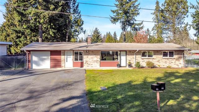 218 S 201st Street, Des Moines, WA 98198 (#1738480) :: Shook Home Group