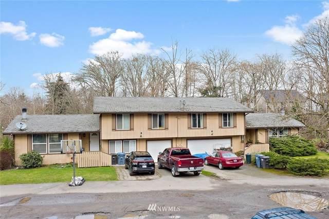 8607 22nd Street W, University Place, WA 98466 (MLS #1738510) :: Community Real Estate Group