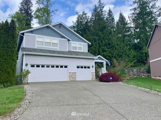 3721 19th Avenue Ct SE, Puyallup, WA 98372 (#1738518) :: Priority One Realty Inc.