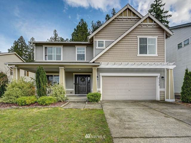 4254 Chanting Circle SW, Port Orchard, WA 98367 (#1738545) :: The Snow Group
