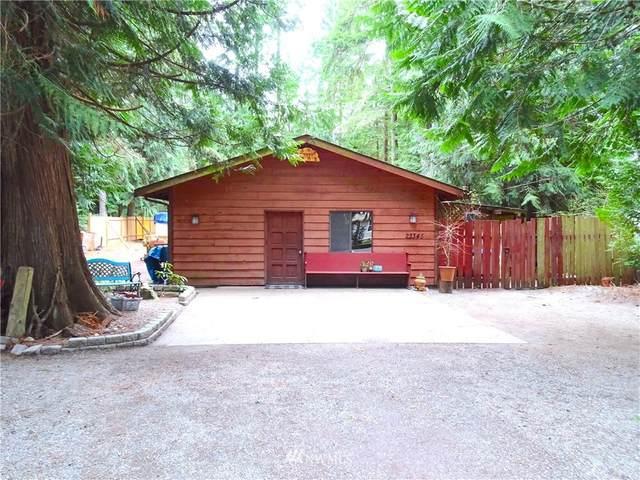 22345 Sunridge Way NE, Poulsbo, WA 98370 (#1738557) :: M4 Real Estate Group