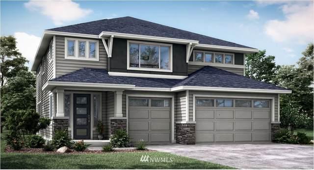 7616 Zircon Drive SW, Lakewood, WA 98498 (#1738574) :: Keller Williams Realty