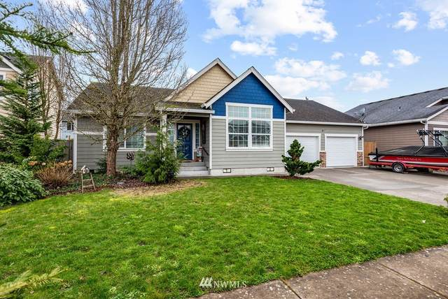 212 Leif Drive, Kelso, WA 98626 (#1738575) :: Costello Team
