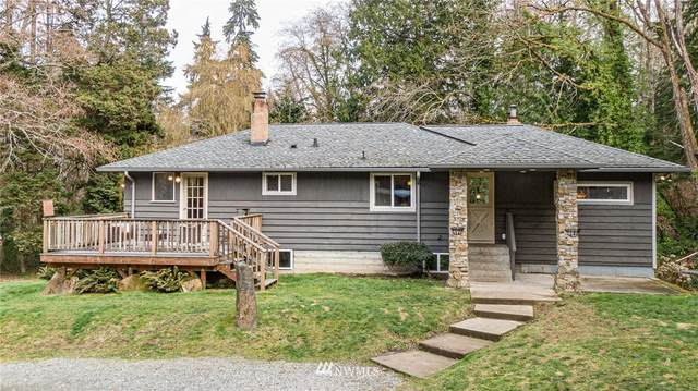 21319 111th Street SW, Vashon, WA 98070 (#1738584) :: M4 Real Estate Group