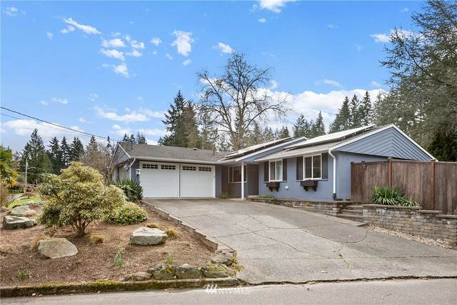 1255 169th Avenue NE, Bellevue, WA 98008 (#1738612) :: Costello Team