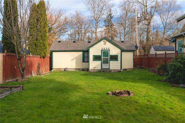 1620 Lincoln Street, Bellingham, WA 98225 (#1738634) :: TRI STAR Team | RE/MAX NW