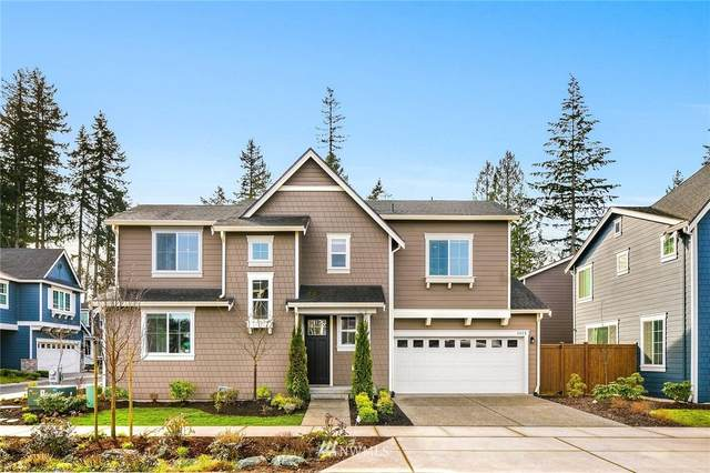 4428 187th Place SE, Bothell, WA 98012 (#1738650) :: Northern Key Team