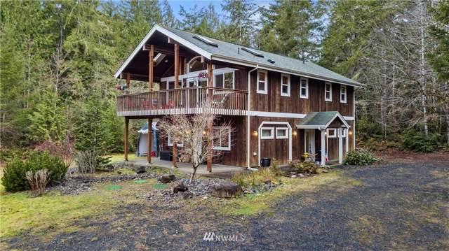 53 SE Hayes Way, Shelton, WA 98584 (#1738658) :: Urban Seattle Broker