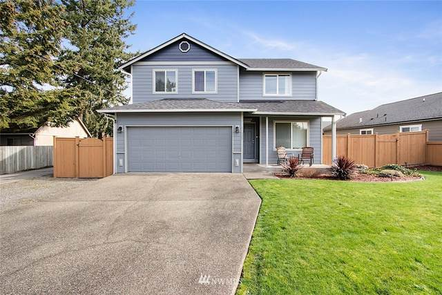 11305 Holden Road SW, Lakewood, WA 98498 (#1738673) :: NW Home Experts