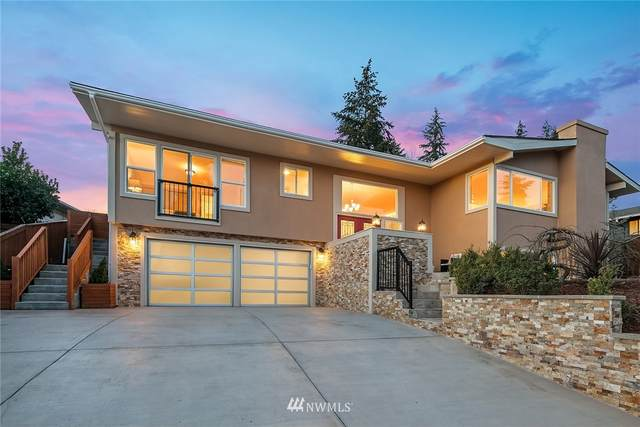 715 172nd Place NE, Bellevue, WA 98008 (#1738676) :: Northwest Home Team Realty, LLC
