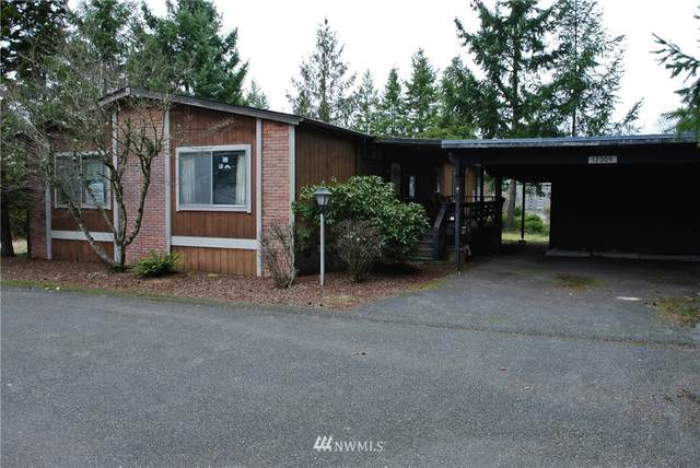 12309 125th Street E #105, Puyallup, WA 98374 (#1738679) :: Better Homes and Gardens Real Estate McKenzie Group