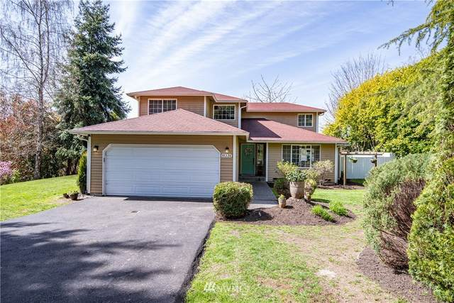 10226 62nd Place W, Mukilteo, WA 98275 (#1738680) :: Better Properties Real Estate