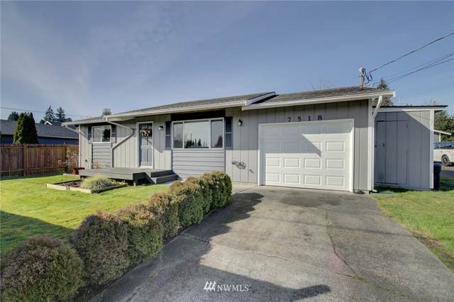 7518 Highland Drive, Everett, WA 98203 (MLS #1738681) :: Brantley Christianson Real Estate