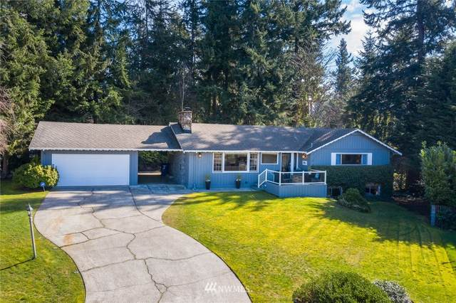 1023 S 295th Place, Federal Way, WA 98003 (#1738687) :: Better Properties Real Estate