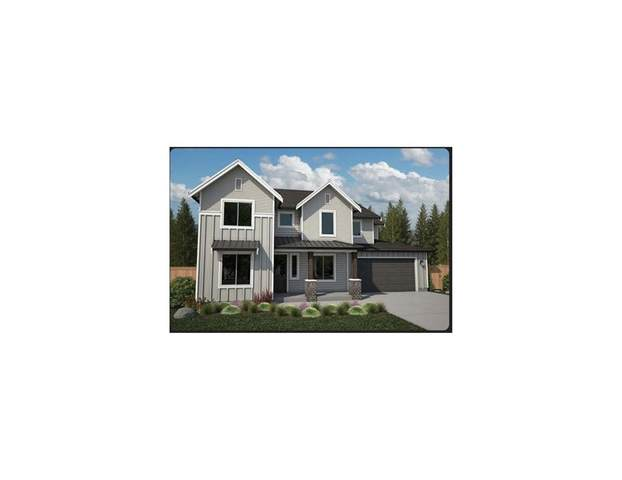 19011 129th Street E, Bonney Lake, WA 98391 (#1738692) :: Ben Kinney Real Estate Team