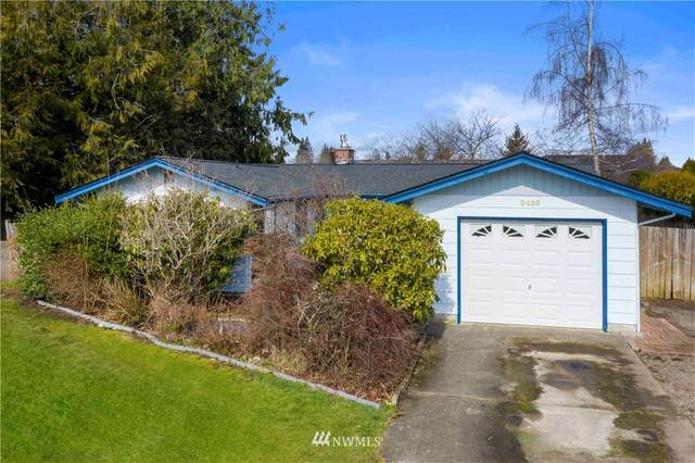 2425 Paramount Drive, Enumclaw, WA 98022 (MLS #1738696) :: Community Real Estate Group