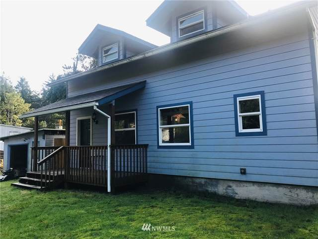 1508 189th Place N, Long Beach, WA 98631 (#1738700) :: Better Properties Real Estate