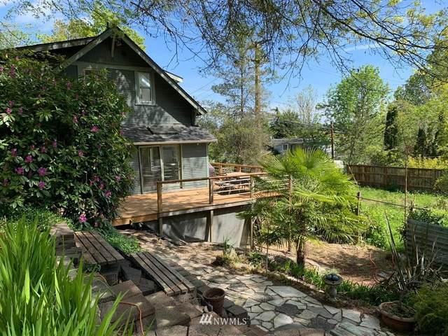 3302 Cheasty Boulevard S, Seattle, WA 98144 (#1738741) :: Alchemy Real Estate