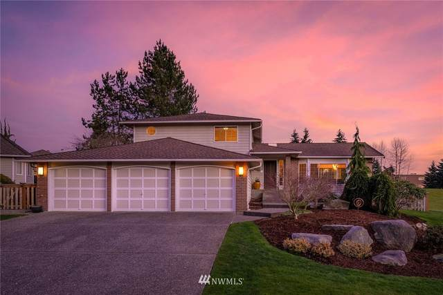 3924 125th Place SE, Everett, WA 98208 (#1738745) :: Becky Barrick & Associates, Keller Williams Realty
