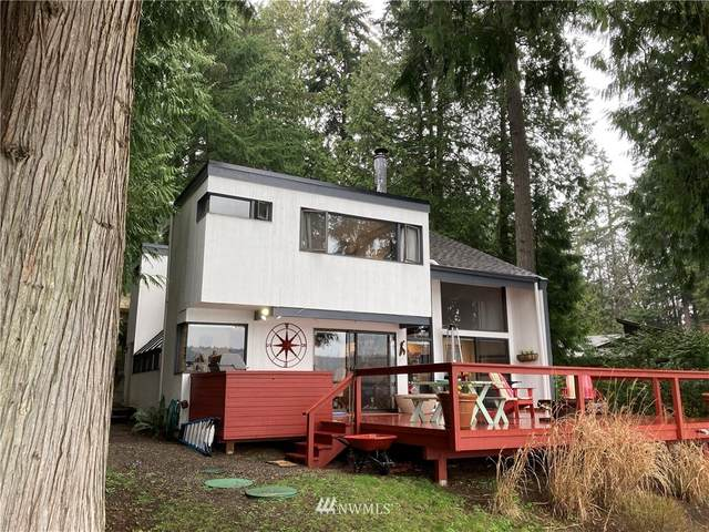 7622 Tyee Way NE, Bremerton, WA 98311 (#1738746) :: The Snow Group