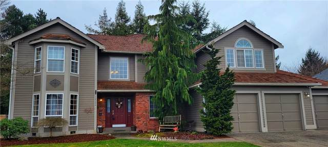 16206 135th Avenue E, Puyallup, WA 98374 (#1738751) :: Better Homes and Gardens Real Estate McKenzie Group