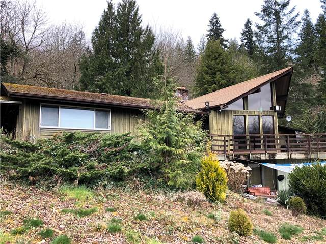 1805 NW Goode Place, Issaquah, WA 98027 (#1738756) :: Ben Kinney Real Estate Team