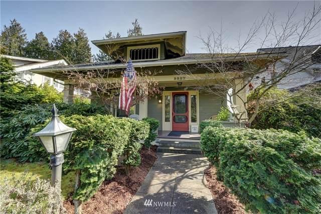 3327 Grand Avenue, Everett, WA 98201 (#1738778) :: Costello Team