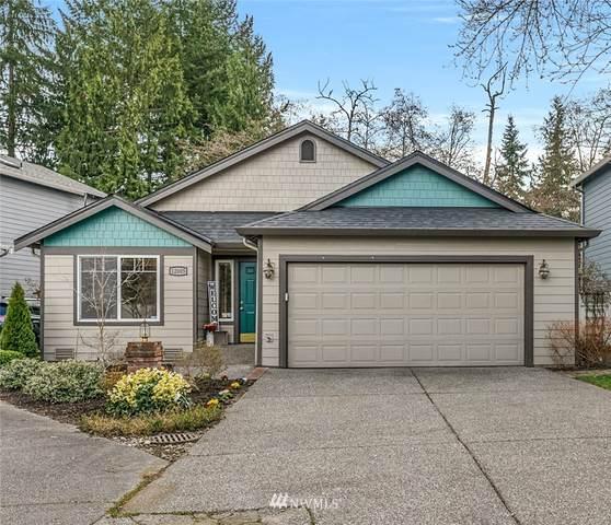 12005 9th Avenue W, Everett, WA 98204 (#1738789) :: Better Properties Real Estate