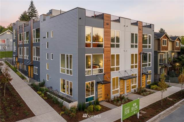 4100 37th Avenue S, Seattle, WA 98118 (MLS #1738790) :: Community Real Estate Group