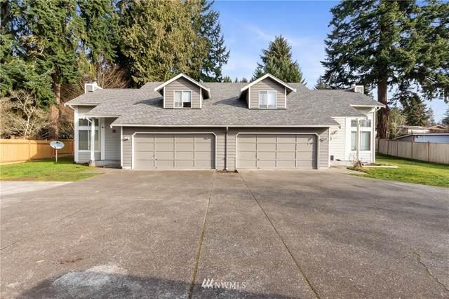 7422 63rd Street Ct W, University Place, WA 98467 (#1738795) :: Urban Seattle Broker