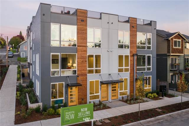 4102 37th Avenue S, Seattle, WA 98118 (MLS #1738814) :: Community Real Estate Group