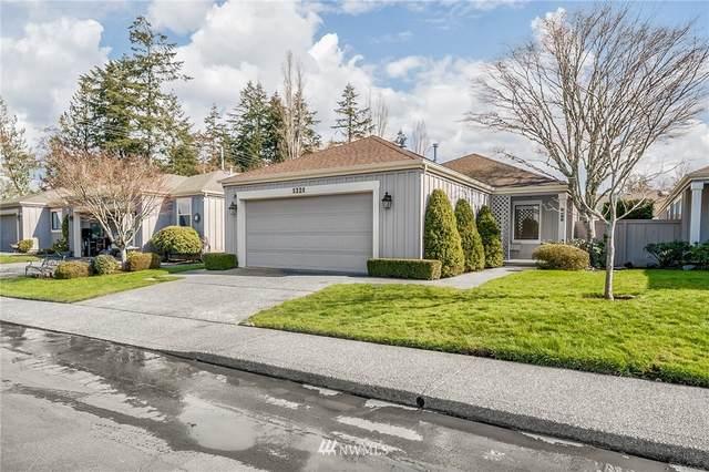 5329 N Frace Street, Tacoma, WA 98407 (#1738862) :: NW Home Experts
