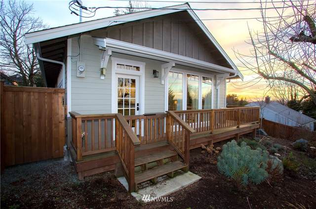 418 E Fir Street, Mount Vernon, WA 98273 (#1738874) :: M4 Real Estate Group