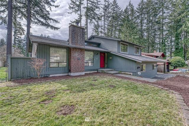 2620 SE Kerri Court, Port Orchard, WA 98366 (#1738886) :: The Kendra Todd Group at Keller Williams