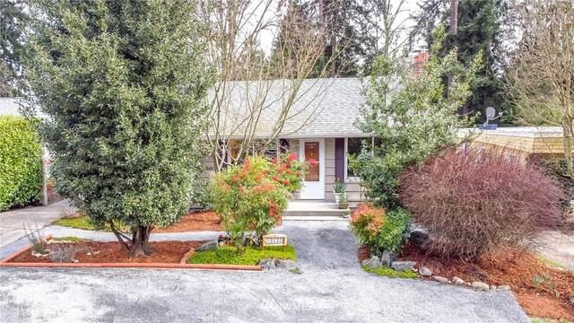 13720 25th Avenue NE, Seattle, WA 98125 (#1738887) :: Urban Seattle Broker