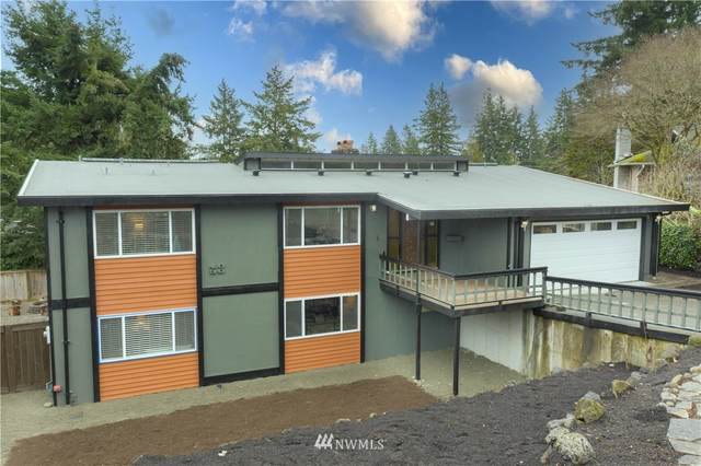 1030 Claremont Court, Fircrest, WA 98466 (#1738906) :: Priority One Realty Inc.