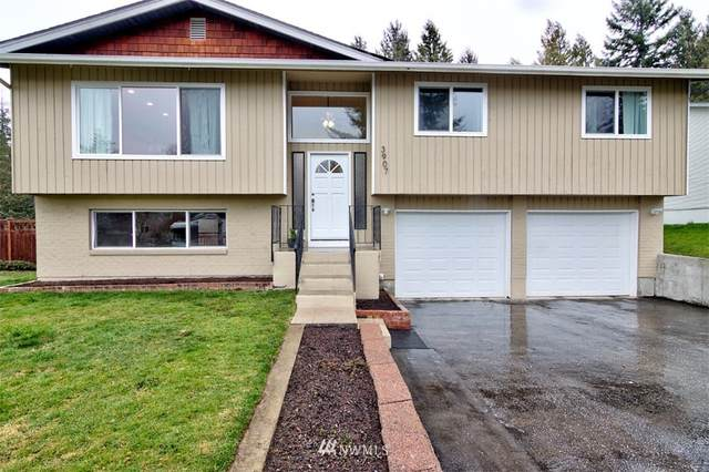 3907 167th St Nw, Stanwood, WA 98292 (#1738940) :: Shook Home Group
