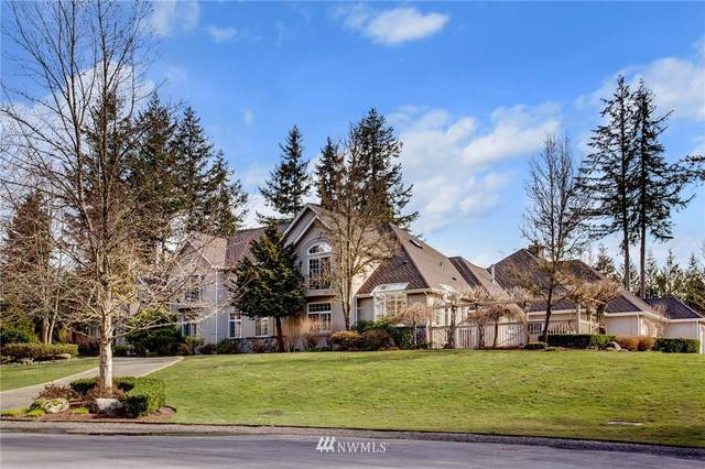 7010 259th Place NE, Redmond, WA 98053 (#1738946) :: Urban Seattle Broker