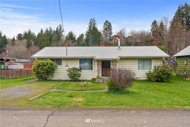 311 Central Avenue, South Bend, WA 98586 (#1738947) :: The Snow Group
