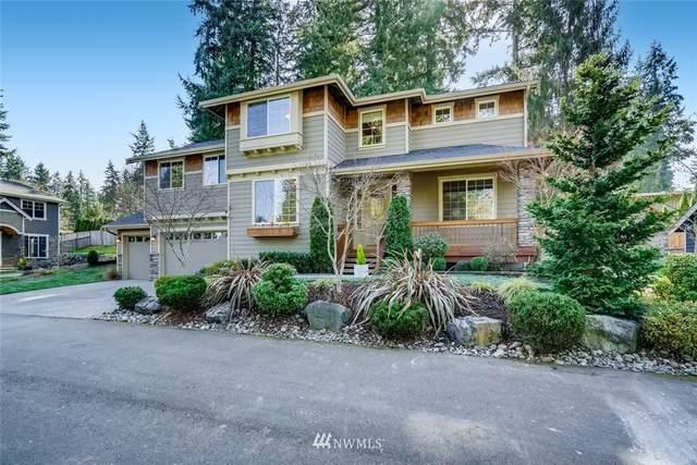 15834 74th Avenue NE, Kenmore, WA 98028 (MLS #1738959) :: Brantley Christianson Real Estate