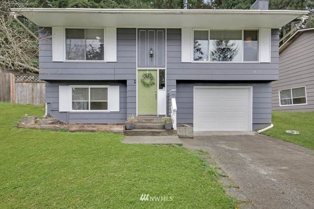 5813 E Roosevelt Avenue, Tacoma, WA 98404 (#1738961) :: Becky Barrick & Associates, Keller Williams Realty