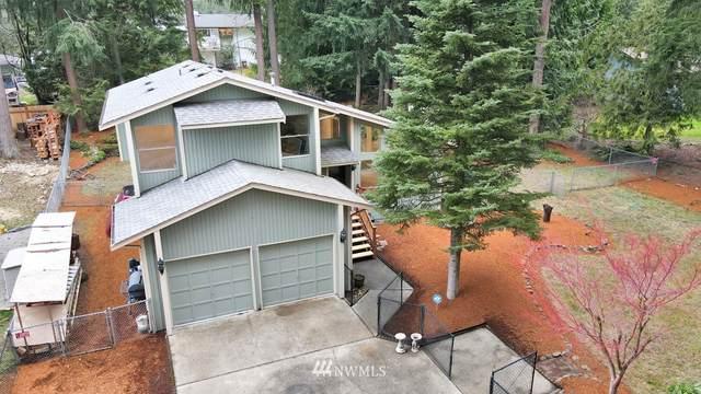 7505 188th Avenue E, Bonney Lake, WA 98391 (#1738964) :: Becky Barrick & Associates, Keller Williams Realty