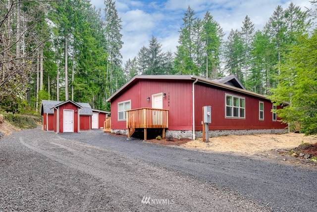 12846 Bear Lake Dr, Port Orchard, WA 98367 (#1738971) :: Shook Home Group