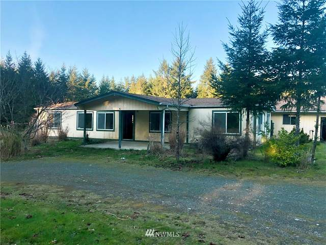 4667 Julian Road SW, Port Orchard, WA 98367 (#1738980) :: The Snow Group