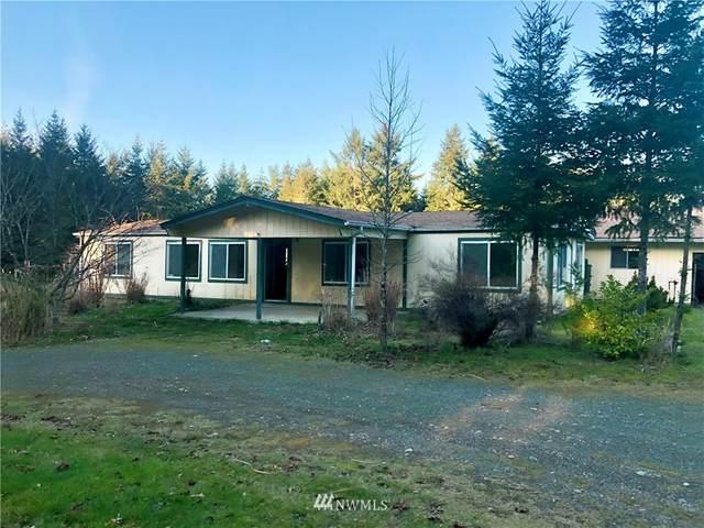 4667 Julian Road SW, Port Orchard, WA 98367 (#1738980) :: Engel & Völkers Federal Way